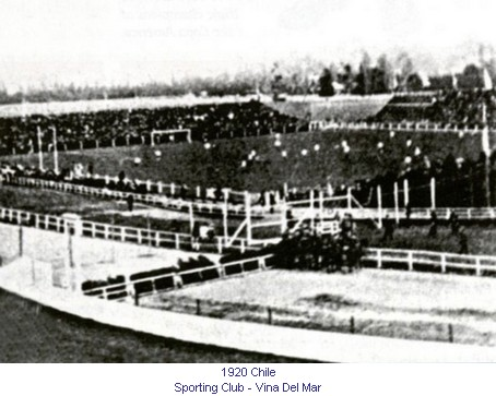 CA_01045_1920_Sporting_Club_Vina_Del_Mar_en.jpg