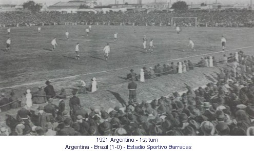 CA_01046_1921_1st_turn_Argentina_Brazil_Estadio_Sportivo_Barracas_en.jpg