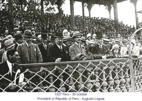 CA_01081_1927_President_of_Republic_of_Peru_Augusto_Leguia_en.jpg