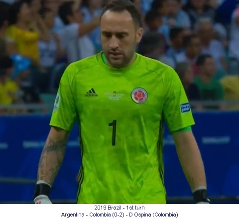 CA_01199_2019_1st_turn_Argentina_Colombia_D_Ospina_1_en.jpg