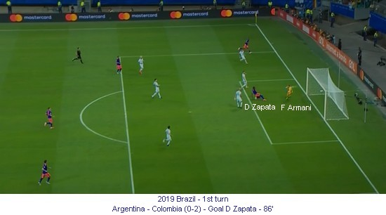 CA_01200_2019_1st_turn_Argentina_Colombia_Goal_D_Zapata_86_1_en.jpg