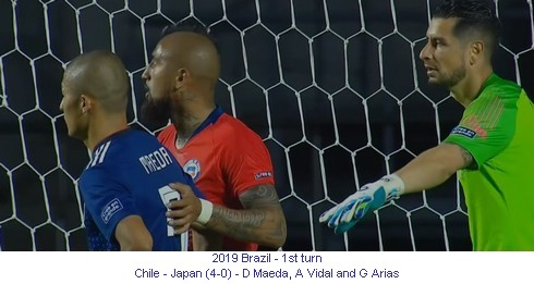 CA_01216_2019_1st_turn_Chile_Japan_D_Maeda_A_Vidal_and_G_Arias_1_en.jpg