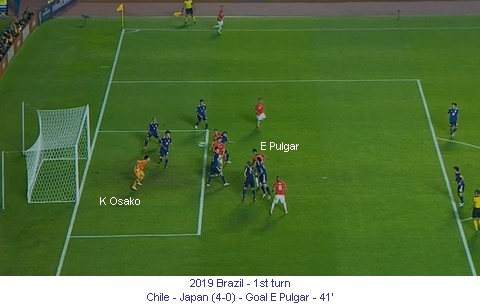 CA_01217_2019_1st_turn_Chile_Japan_Goal_E_Pulgar_41_1_en.jpg