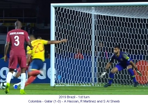CA_01235_2019_1st_turn_Colombia_Qatar_A_Hassan_R_Martinez_and_S_Al_Sheeb_1_en.jpg
