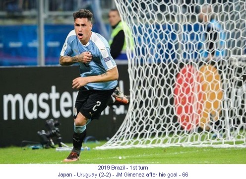 CA_01247_2019_1st_turn_Japan_Uruguay_JM_Gimenez_after_his_goal_66_1_en.jpg