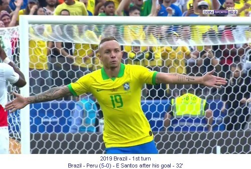 CA_01260_2019_1st_turn_Brazil_Peru_E_Santos_after_his_goal_32_1_en.jpg