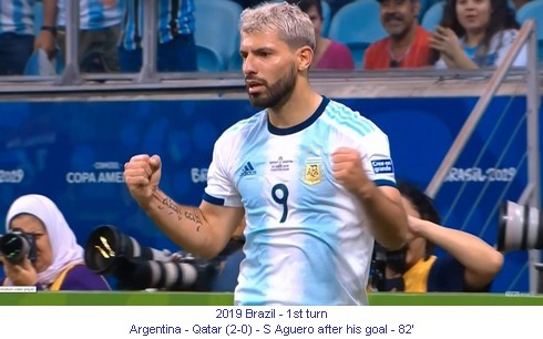 CA_01272_2019_1st_turn_Argentina_Qatar_S_Aguero_after_his_goal_82_1_en.jpg