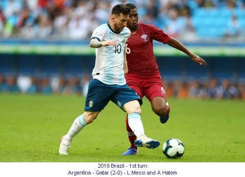 CA_01273_2019_1st_turn_Argentina_Qatar_L_Messi_and_A_Hatem_1_en.jpg