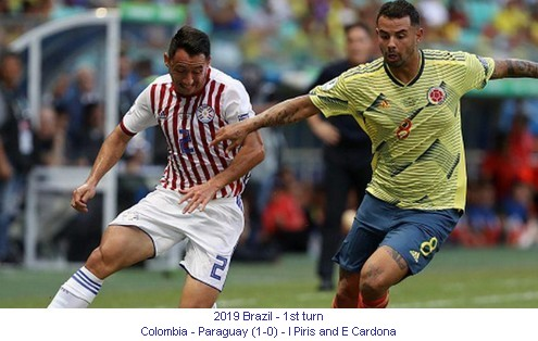 CA_01278_2019_1st_turn_Colombia_Paraguay_I_Piris_and_E_Cardona_1_en.jpg