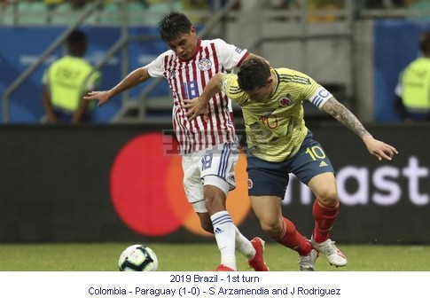 CA_01279_2019_1st_turn_Colombia_Paraguay_S_Arzamendia_and_J_Rodriguez_1_en.jpg