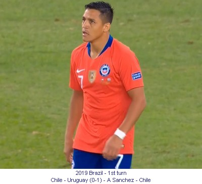 CA_01281_2019_1st_turn_Chile_Uruguay_A_Sanchez_Chile_1_en.jpg