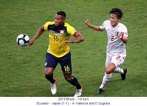 CA_01287_2019_1st_turn_Ecuador_Japan_A_Valencia_and_D_Sugioka_1_en.jpg