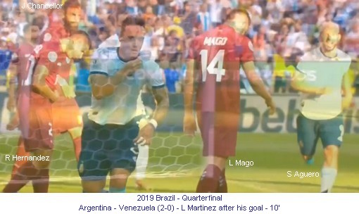 CA_01303_2019_Quarterfinal_Argentina_Venezuela_L_Martinez_after_his_goal_10_1_en.jpg