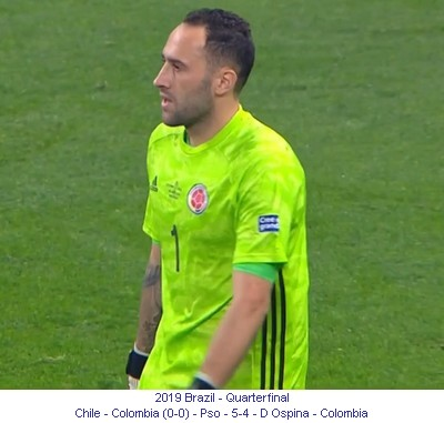 CA_01305_2019_Quarterfinal_Chile_Colombia_D_Ospina_Colombia_1_en.jpg