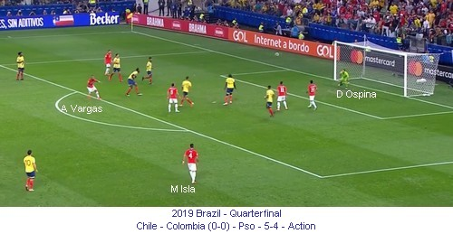 CA_01306_2019_Quarterfinal_Chile_Colombia_Action_1_en.jpg