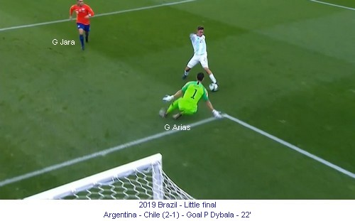 CA_01331_2019_Little final_Argentina_Chile_Goal_P_Dybala_22_1_en.jpg