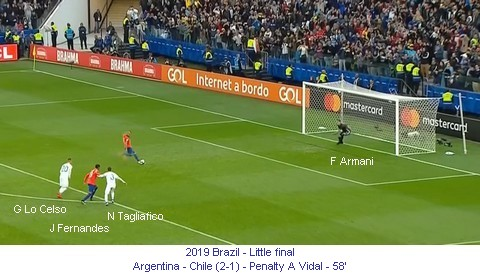 CA_01332_2019_Little final_Argentina_Chile_Penalty_A_Vidal_58_1_en.jpg