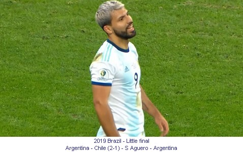 CA_01333_2019_Little final_Argentina_Chile_S_Aguero_Argentina_1_en.jpg