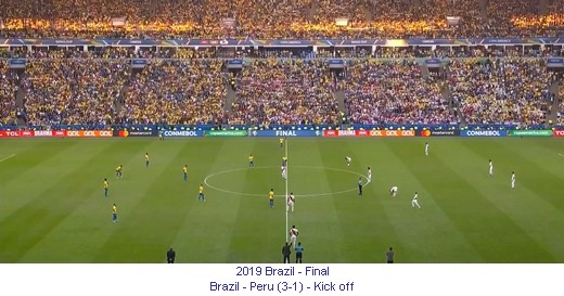 CA_01336_2019_Final_Brazil_Peru_Kick_off_2_en.jpg