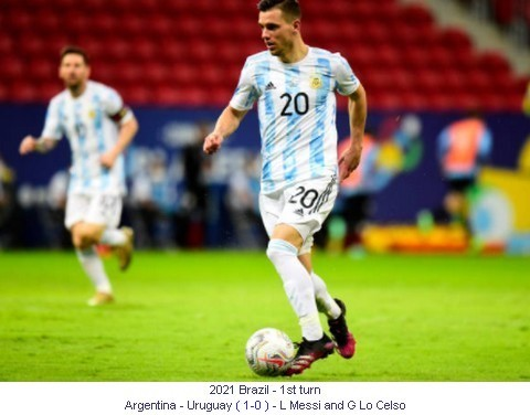 CA_01397_2021_1st_turn_Argentina_Uruguay_L_Messi_and_G_Lo_Celso_1_en.jpg