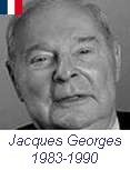 Jacques Georges