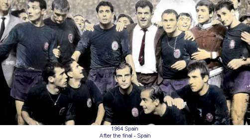 CE_00011_1964_After_the_final_Spain_1_en.jpg