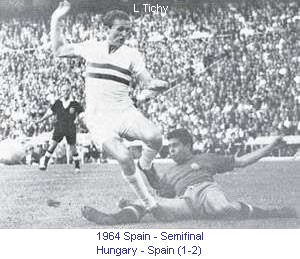CE_00012_1964_Semifinal_Hungary_Spain_L_Tichy_at_left_1_en.jpg
