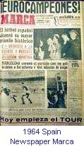 CE_00014_1964_Newspaper_Marca_1_en.jpg
