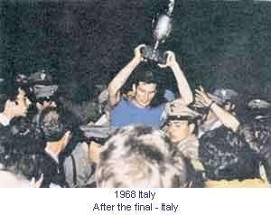 CE_00019_1968_After_the_final_Italy_1_en.jpg