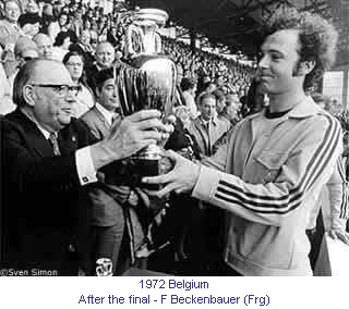 CE_00025_1972_After_the_final_Frg_F_Beckenbauer_1_en.jpg