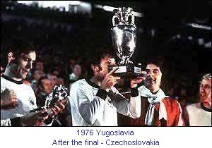 CE_00034_1976_After_the_final_Czechoslovakia_A_Panenka_with_the_cup_1_en.jpg