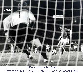 CE_00035_1976_Final_Czechoslovakia_Frg_PSO_A_Panenka_1_en.jpg
