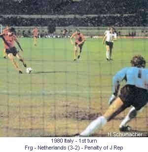CE_00042_1980_1st_turn_Frg_Netherlands_penalty_J_Rep_1_en.jpg