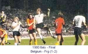 CE_00045_1980_Finale_Belgium_Frg_1_en.jpg