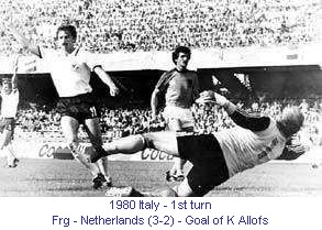 CE_00048_1980_1st_turn_Frg_Netherlands_goal_K_Allofs_1_en.jpg