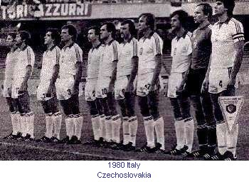 CE_00050_1980_Czechoslovakia_1_en.jpg