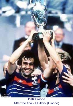 CE_00054_1984_After_the_final_France_M_Platini_1_en.jpg