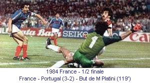 CE_00061_1984_Demi_finale_France_Portugal_but_M_Platini_1_fr.jpg