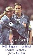 CE_00092_1996_Semifinal_England_Germany_G_Southgate_PSO_failed_1_en.jpg