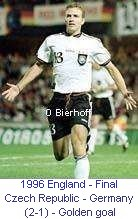 CE_00093_1996_Final_Czechrepublic_Germany_O_Bierhoff_golden_goal_1_en.jpg