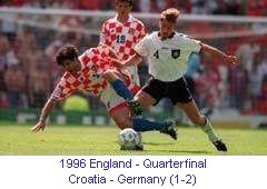 CE_00097_1996_Quarterfinal_Croatia_Germany_1_en.jpg