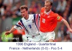 CE_00099_1996_Quarterfinal_France_Netherlands_D_Deschamps_1_en.jpg