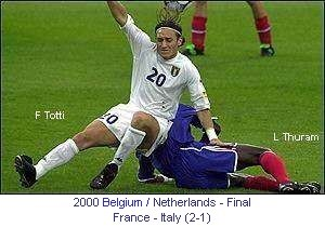 CE_00122_2000_Final_France_Italy_F_Totti_L_Thuram_1_en.jpg