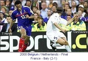 CE_00123_2000_Final_France_Italy_T_Henry_F_Cannavaro_1_en.jpg