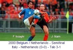 CE_00128_2000_Semifinal_Italy_Netherlands_F_Inzaghi_J_Stam_1_en.jpg
