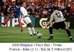 CE_00130_2000_Finale_France_Italie_but_S_Wiltord_1_fr.jpg
