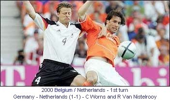 CE_00134_2004_1st_turn_Germany_Netherlands_C_Worns_and_R_Van_Nistelrooy_1_en.jpg
