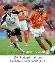CE_00136_2004_1st_turn_Germany_Netherlands_M_Ballack_and_E_Davids_1_en.jpg