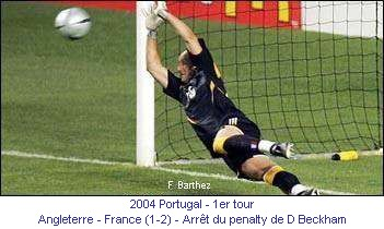 CE_00137_2004_1er_tour_Angleterre_France_arret_penalty_F_Barthez_1_fr.jpg