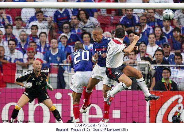 CE_00138_2004_1st_turn_England_France_goal_F_Lampard_1_en.jpg